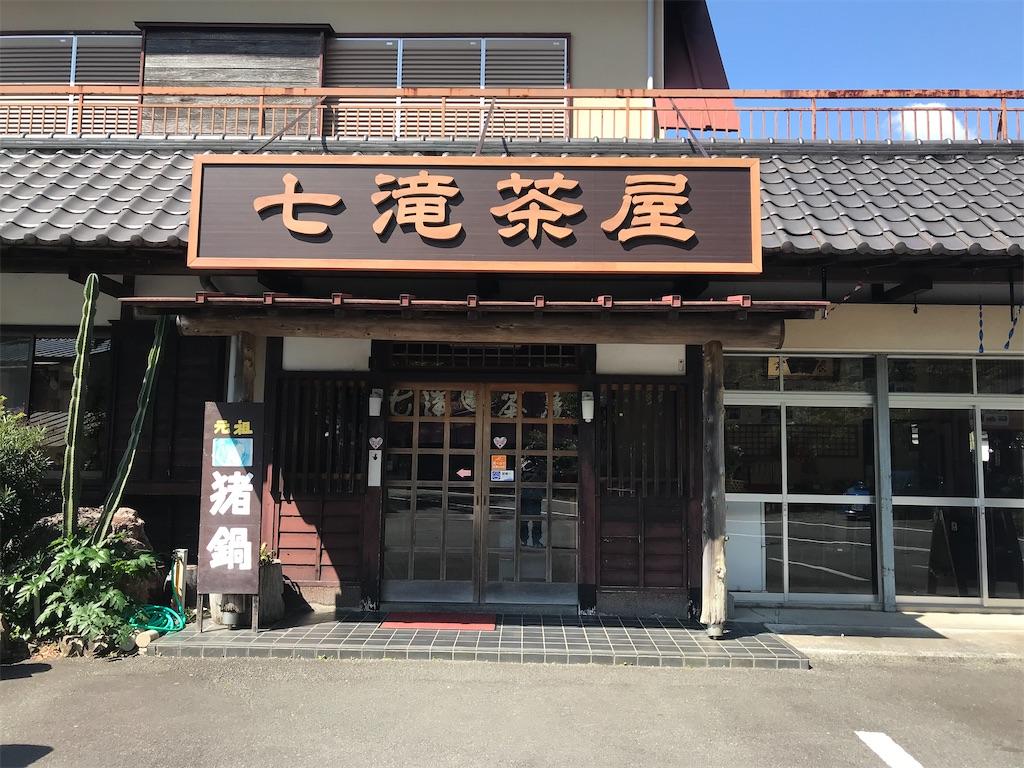 f:id:bikedaisukitoshicyani:20210306172929j:image
