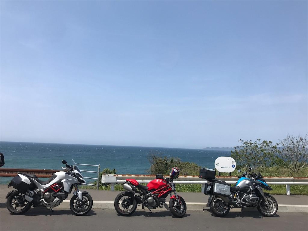 f:id:bikedaisukitoshicyani:20210306185119j:image