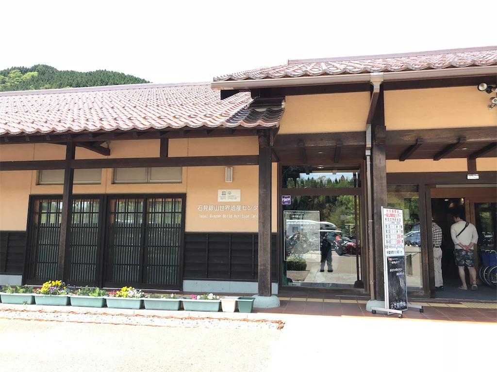 f:id:bikedaisukitoshicyani:20210306185124j:image