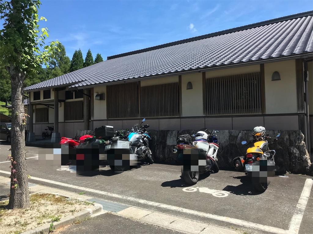 f:id:bikedaisukitoshicyani:20210306193755j:image