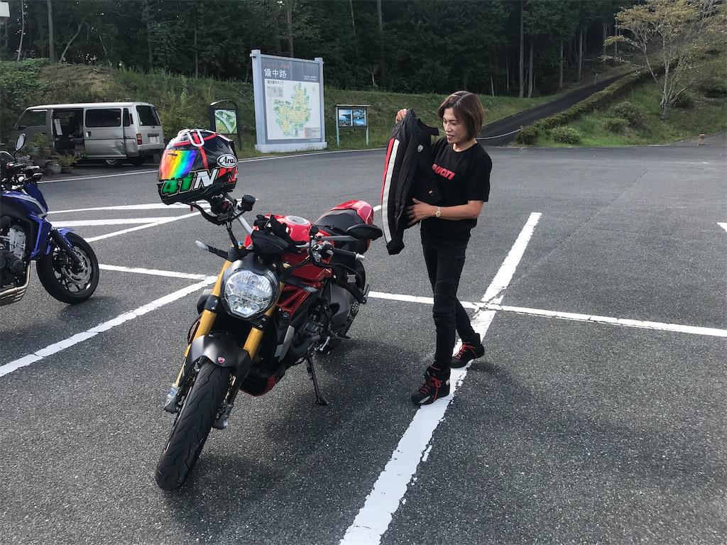 f:id:bikedaisukitoshicyani:20210306194759j:image