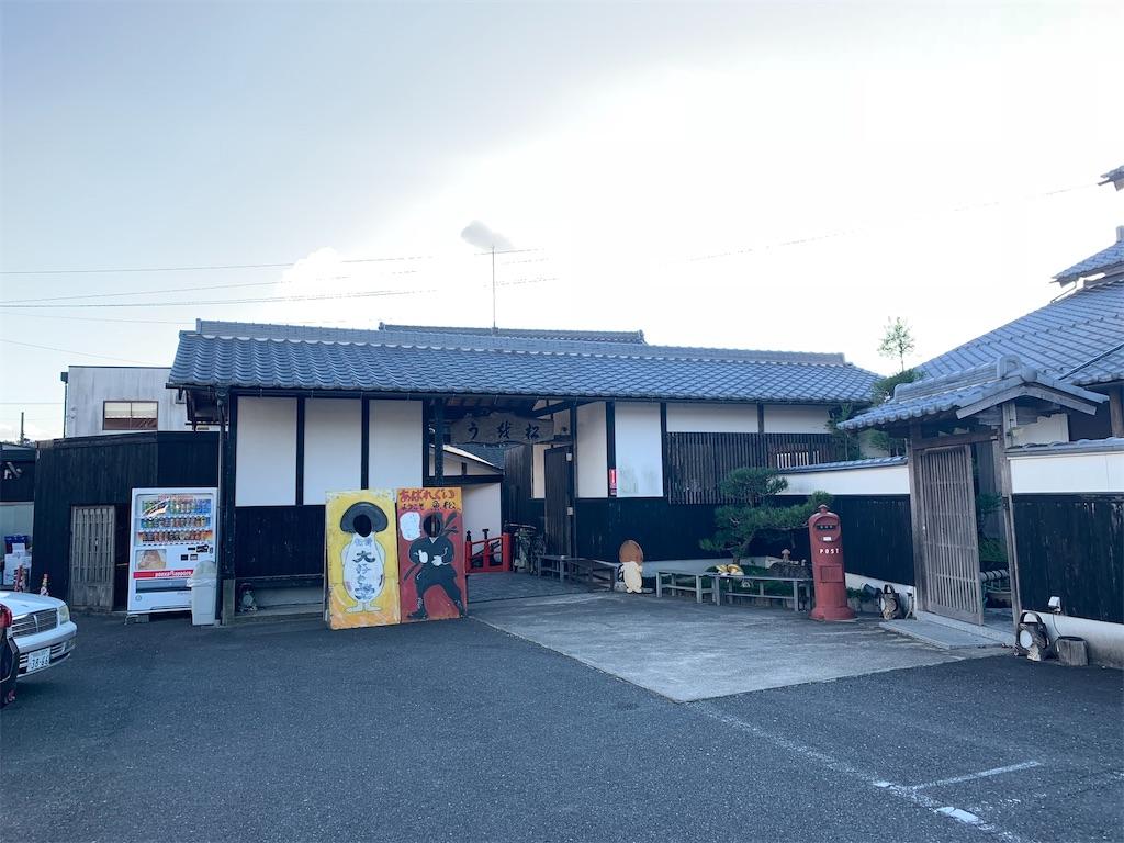f:id:bikedaisukitoshicyani:20210306200910j:image