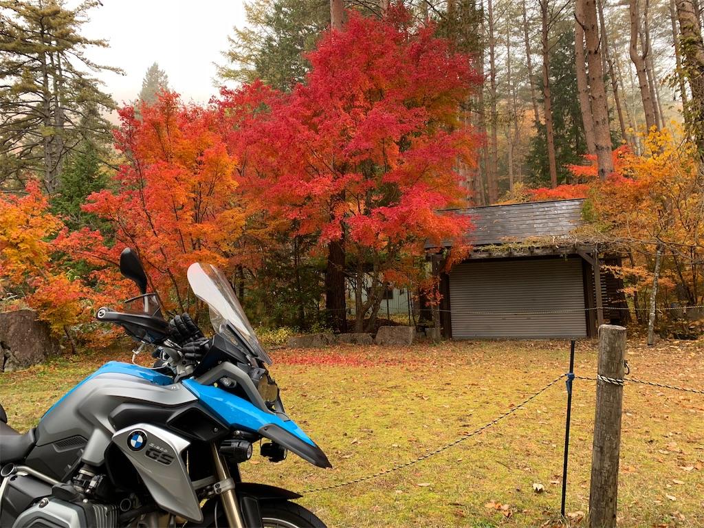 f:id:bikedaisukitoshicyani:20210306201725j:image