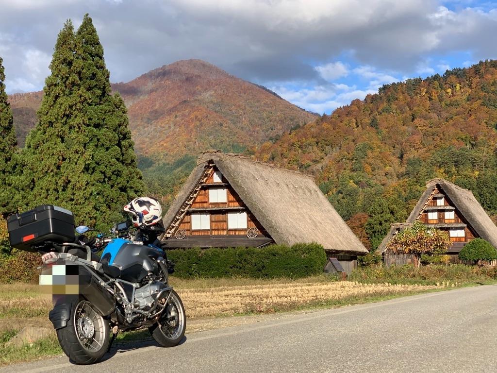 f:id:bikedaisukitoshicyani:20210306201800j:image