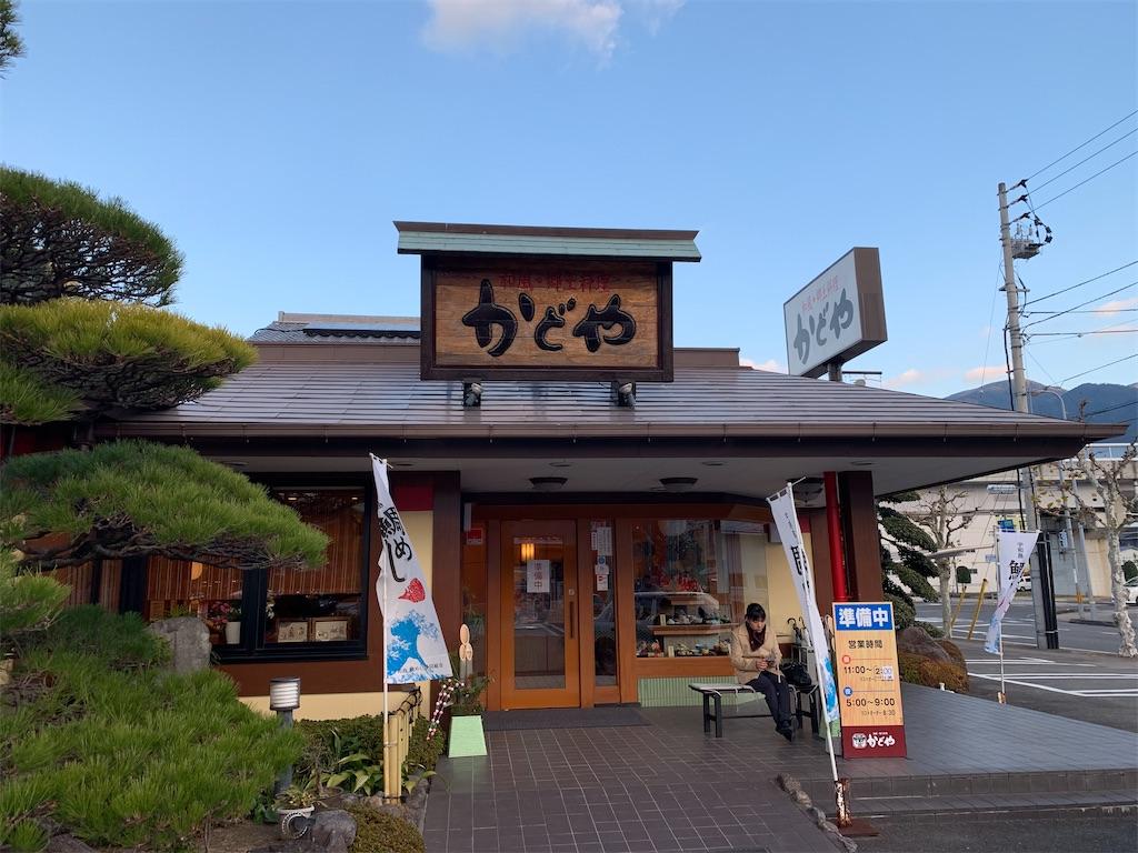 f:id:bikedaisukitoshicyani:20210306204731j:image