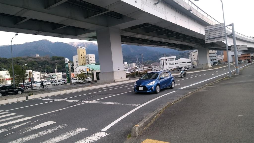 f:id:bikedaisukitoshicyani:20210306204803j:image