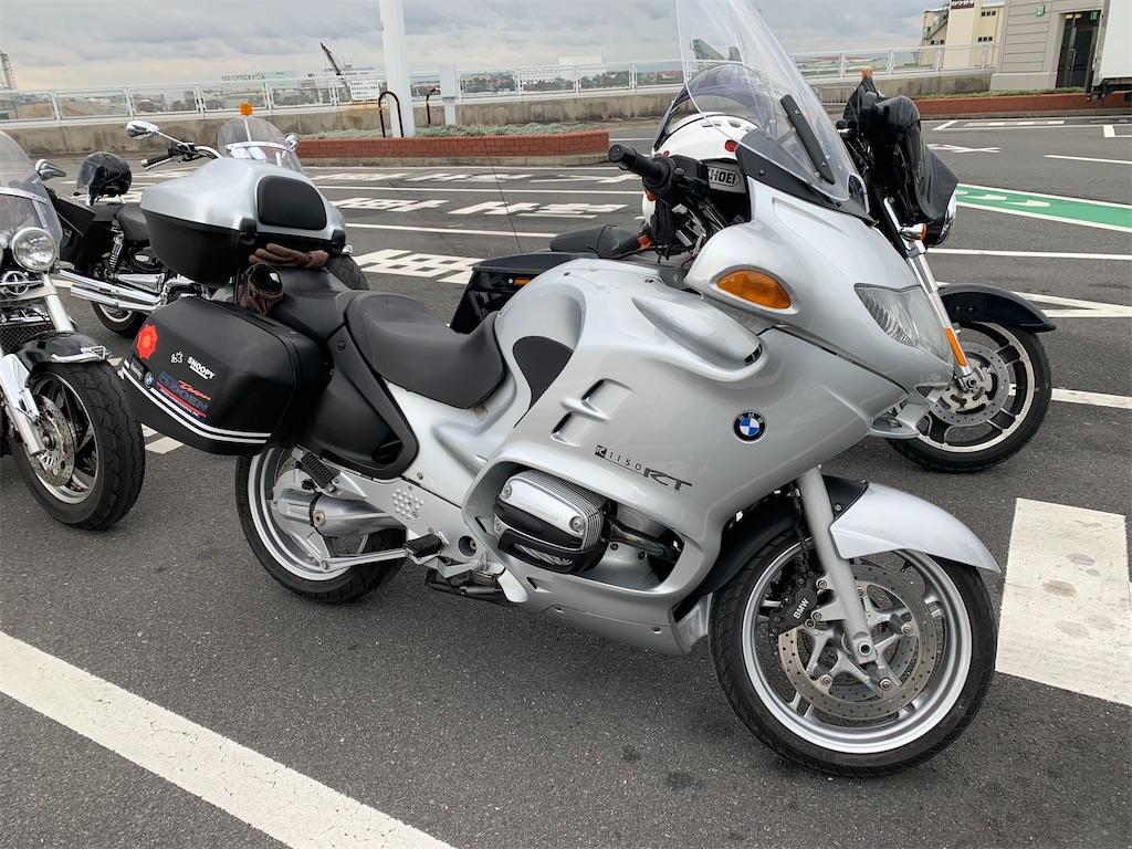 f:id:bikedaisukitoshicyani:20210306210309j:image