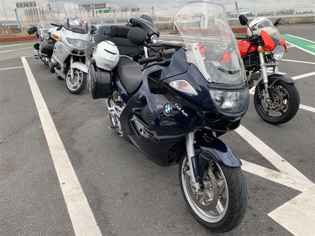 f:id:bikedaisukitoshicyani:20210306210314j:image