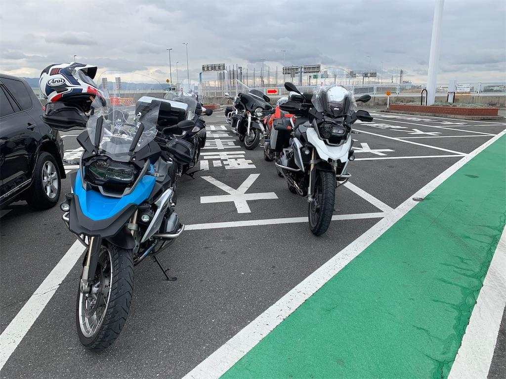 f:id:bikedaisukitoshicyani:20210306210340j:image