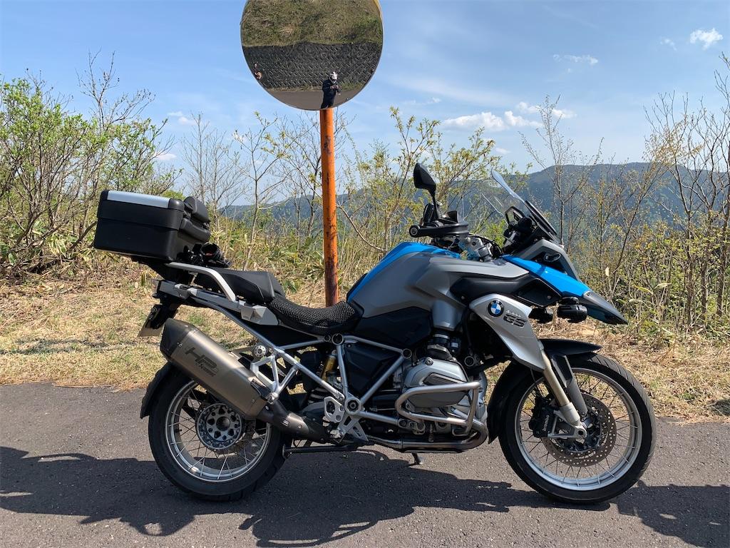 f:id:bikedaisukitoshicyani:20210306214936j:image