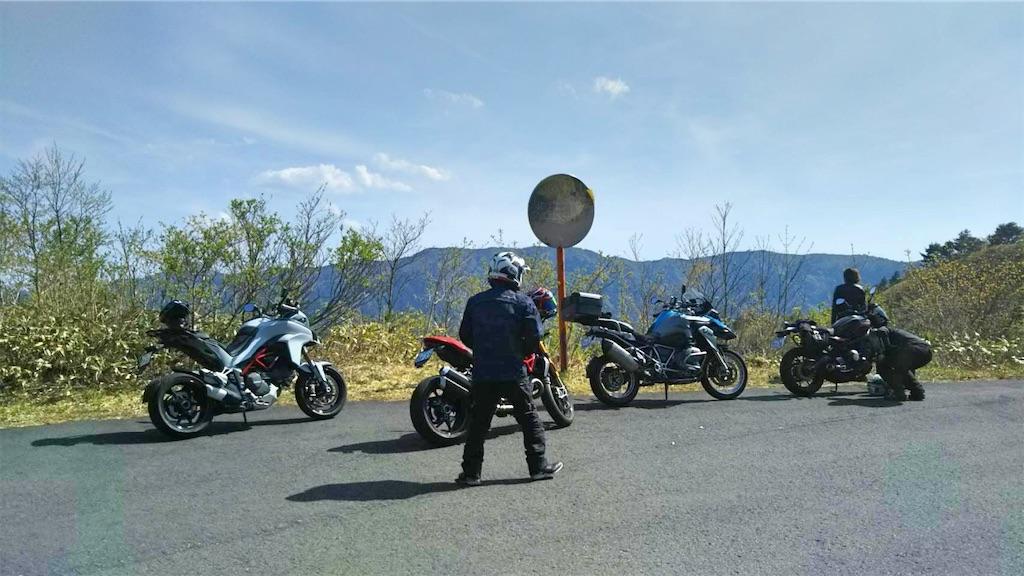 f:id:bikedaisukitoshicyani:20210306214940j:image