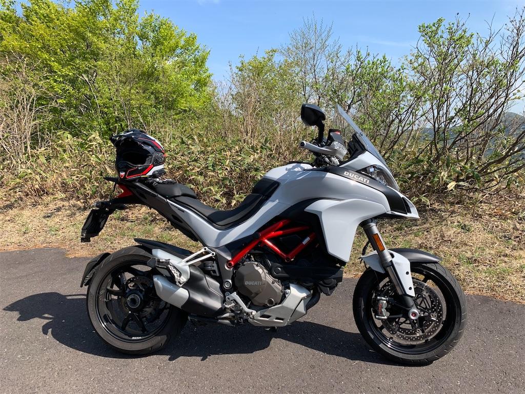 f:id:bikedaisukitoshicyani:20210306214948j:image