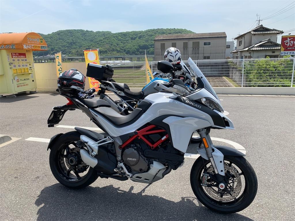 f:id:bikedaisukitoshicyani:20210306215006j:image