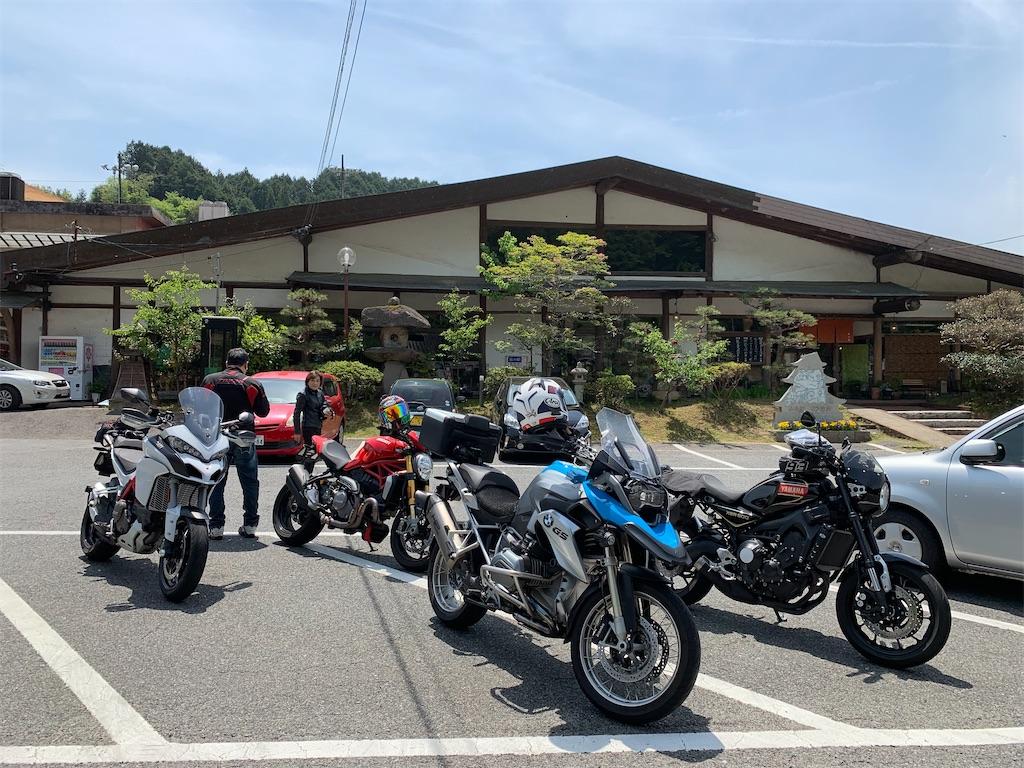f:id:bikedaisukitoshicyani:20210306215011j:image