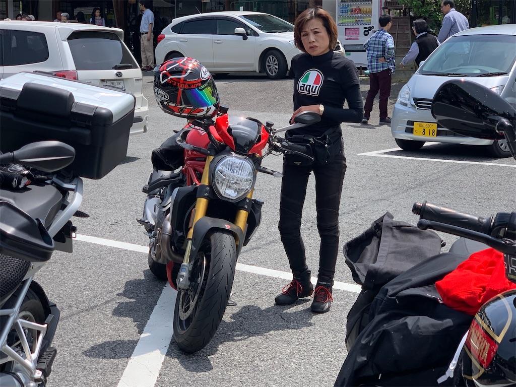 f:id:bikedaisukitoshicyani:20210306215018j:image