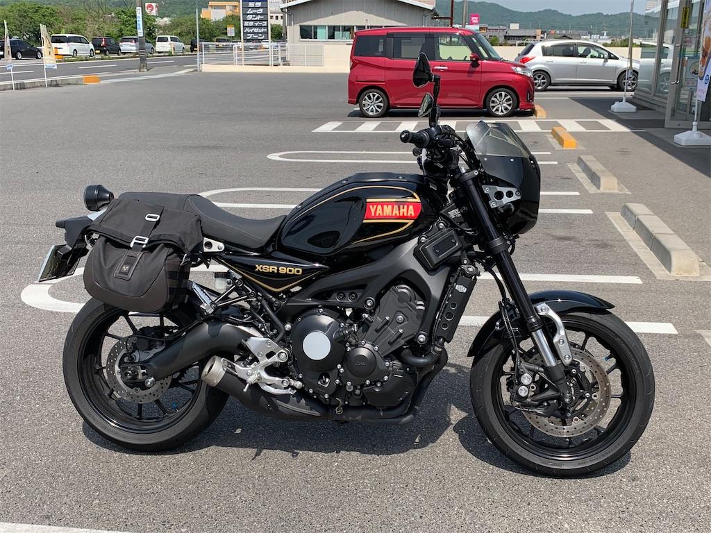 f:id:bikedaisukitoshicyani:20210306215029j:image