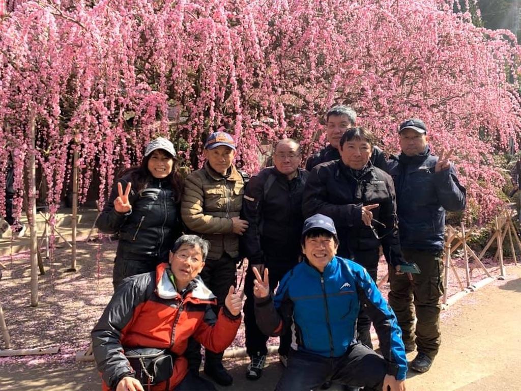 f:id:bikedaisukitoshicyani:20210306221844j:image
