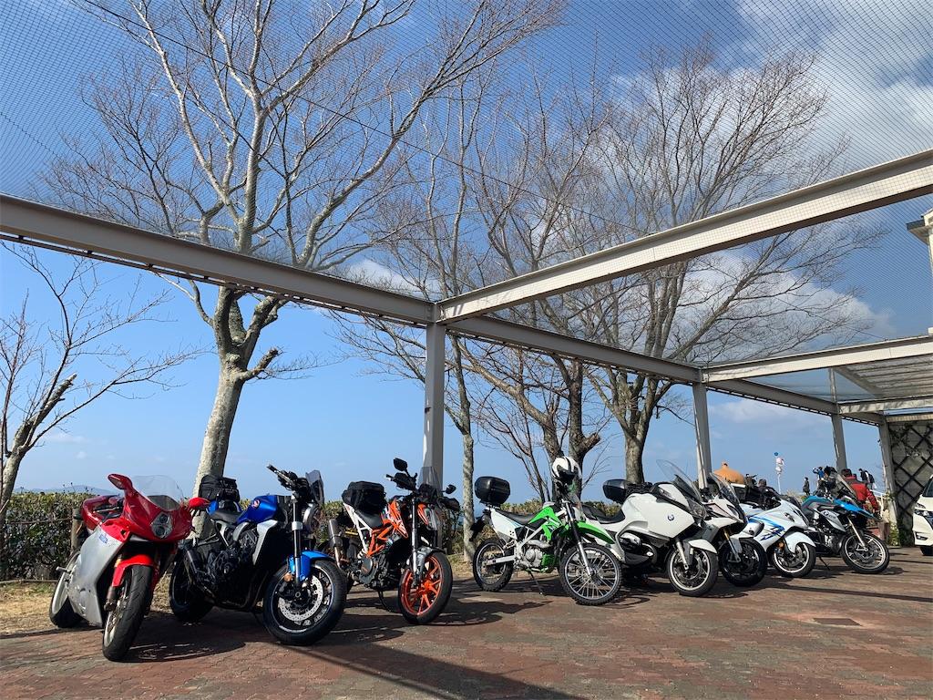 f:id:bikedaisukitoshicyani:20210306221900j:image
