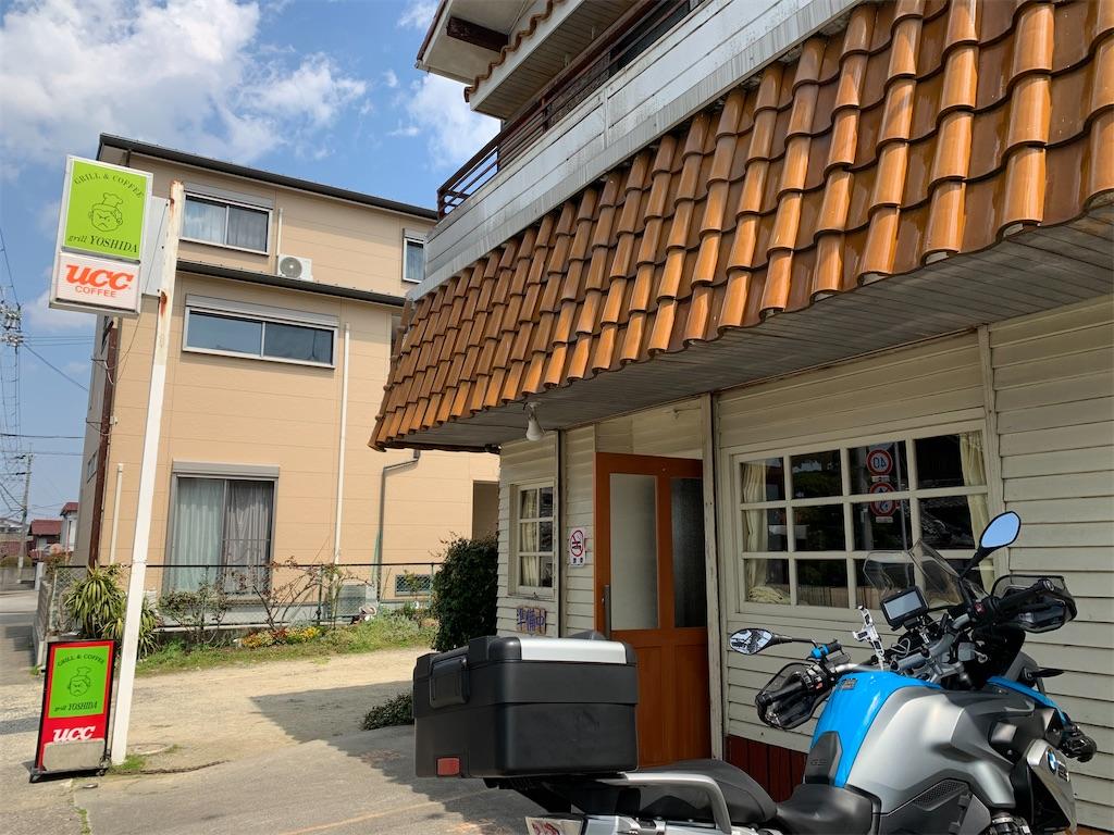f:id:bikedaisukitoshicyani:20210306222244j:image