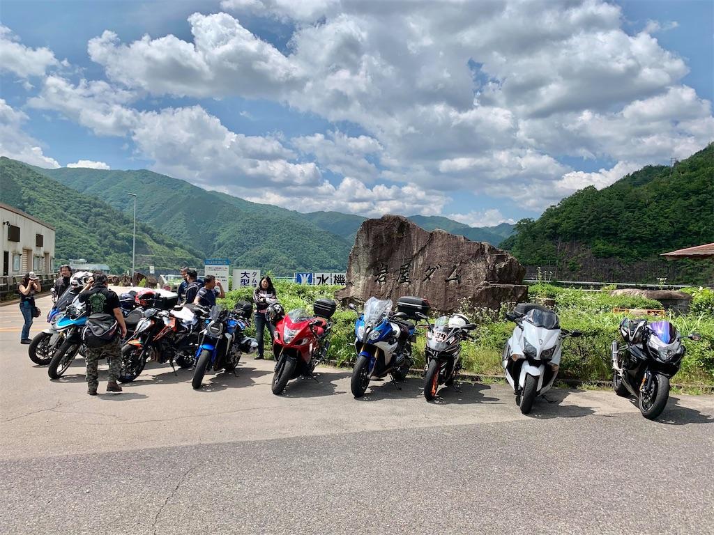 f:id:bikedaisukitoshicyani:20210306224346j:image