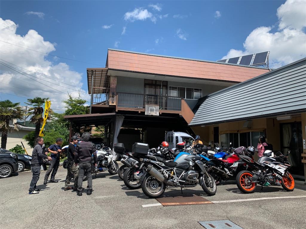 f:id:bikedaisukitoshicyani:20210306224354j:image