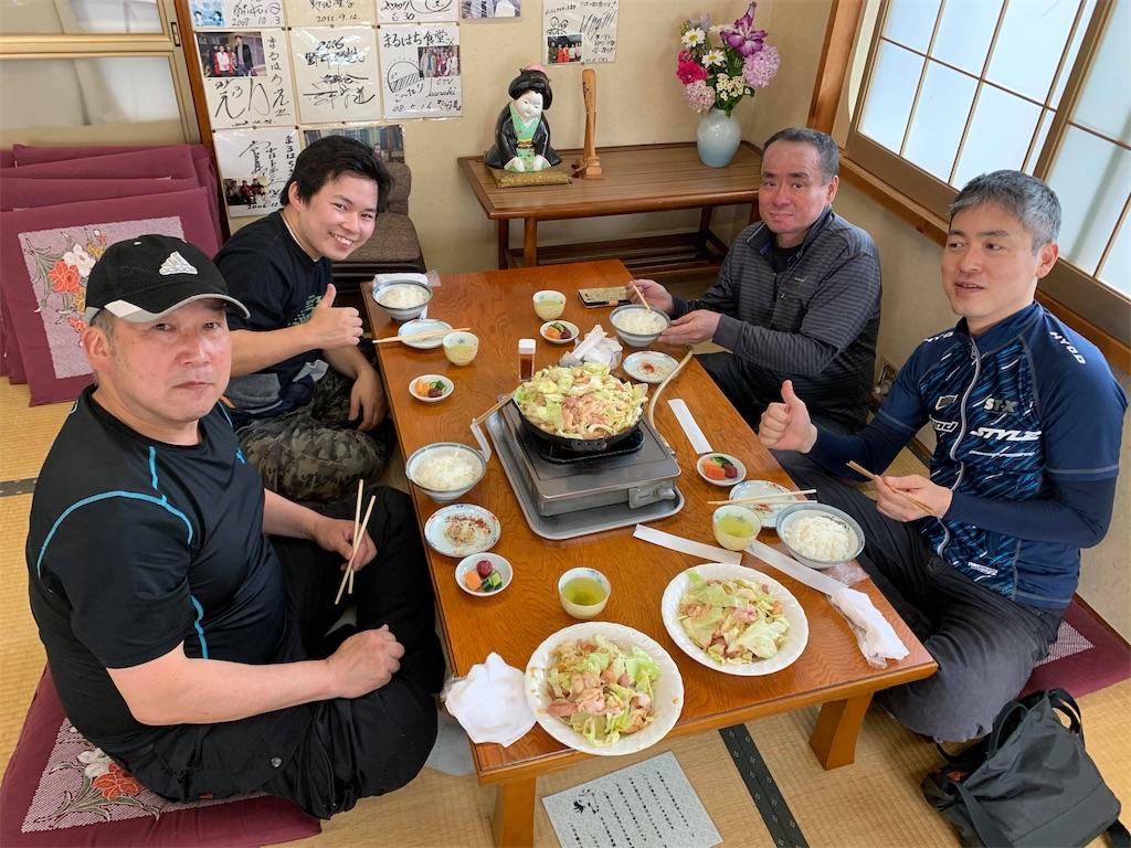 f:id:bikedaisukitoshicyani:20210306224400j:image
