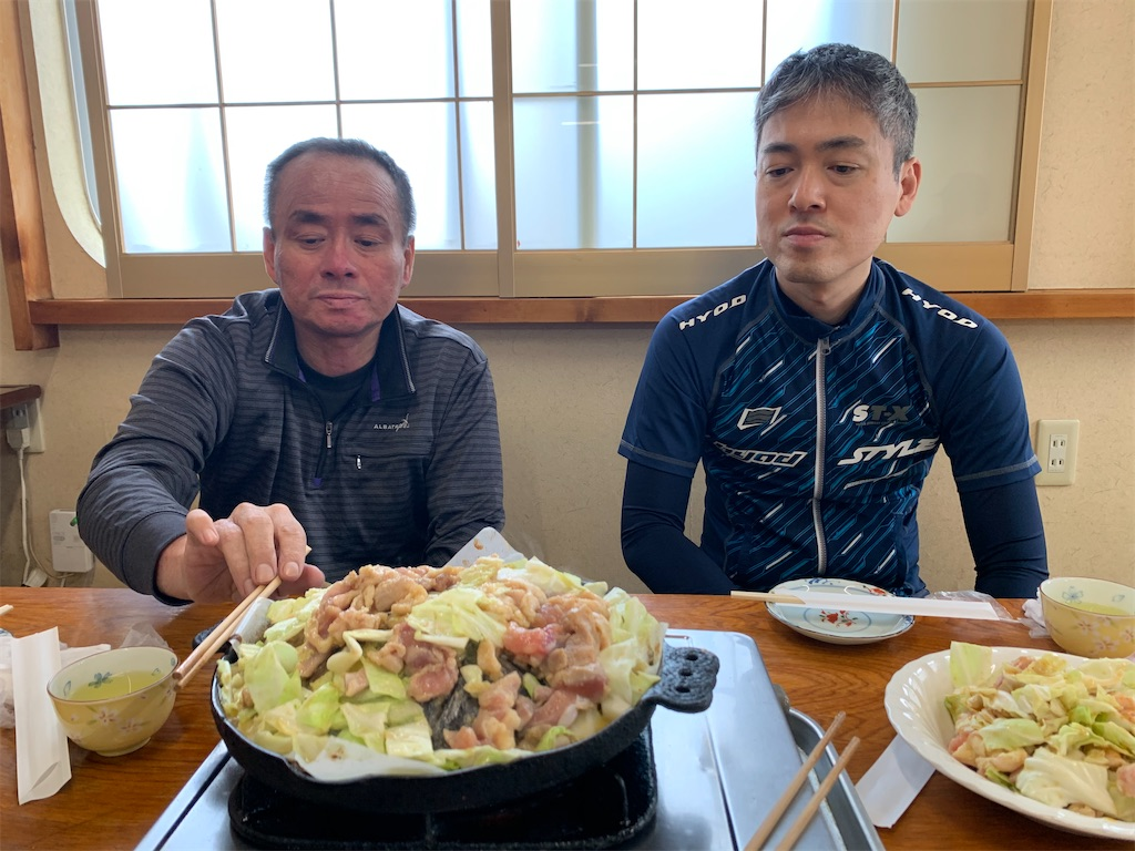 f:id:bikedaisukitoshicyani:20210306224405j:image