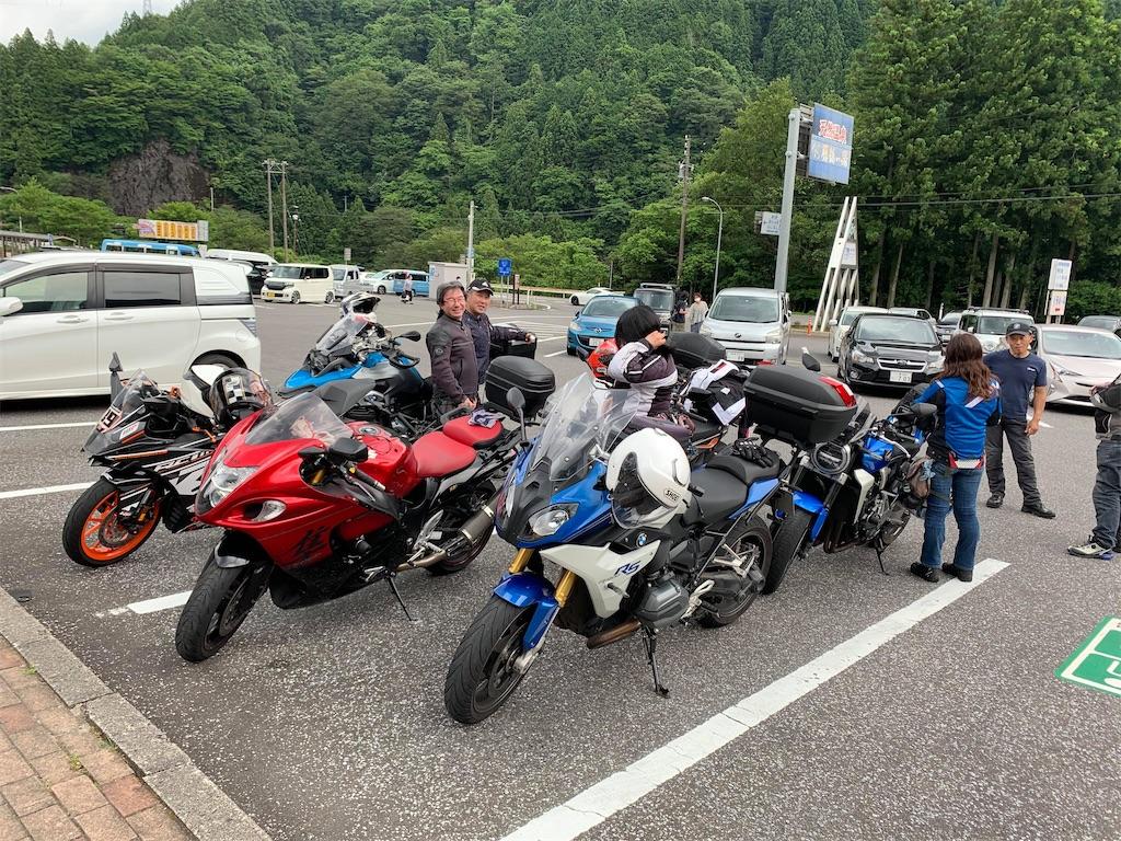 f:id:bikedaisukitoshicyani:20210306224444j:image
