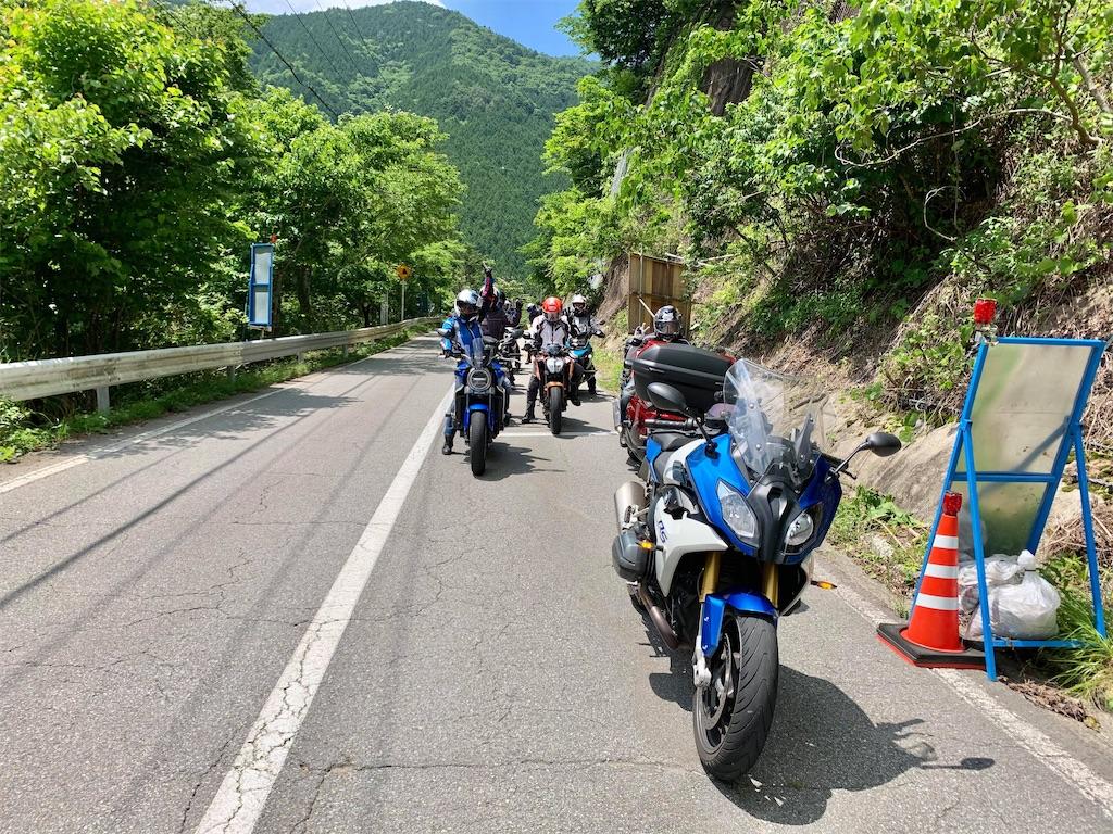 f:id:bikedaisukitoshicyani:20210306224451j:image