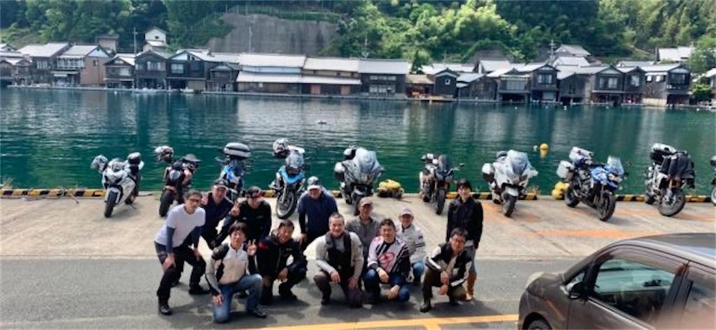 f:id:bikedaisukitoshicyani:20210306225308j:image