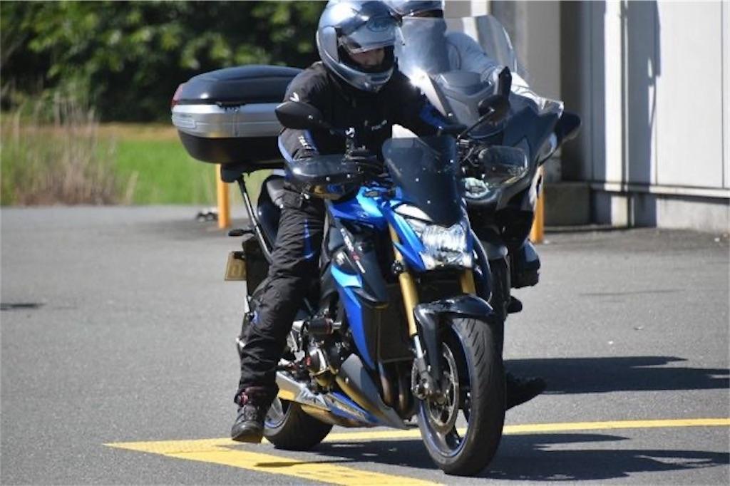 f:id:bikedaisukitoshicyani:20210306225328j:image