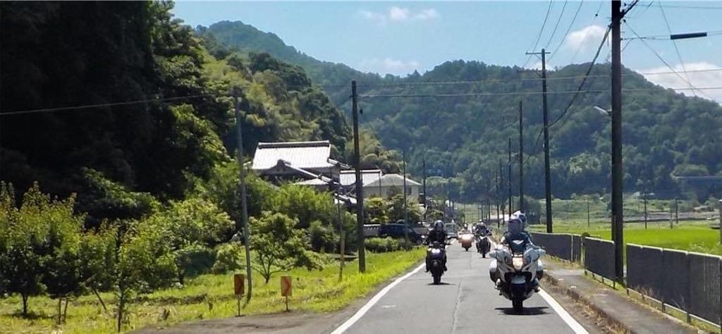 f:id:bikedaisukitoshicyani:20210306225332j:image