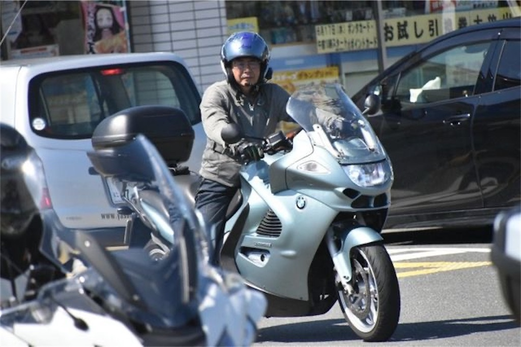 f:id:bikedaisukitoshicyani:20210306225335j:image
