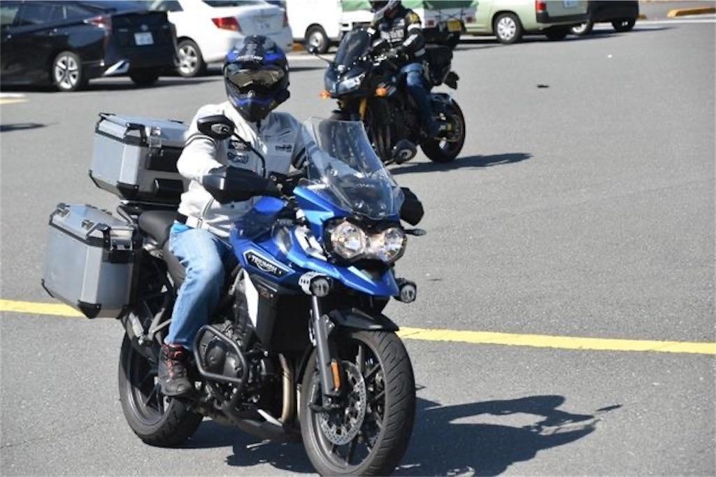 f:id:bikedaisukitoshicyani:20210306225344j:image