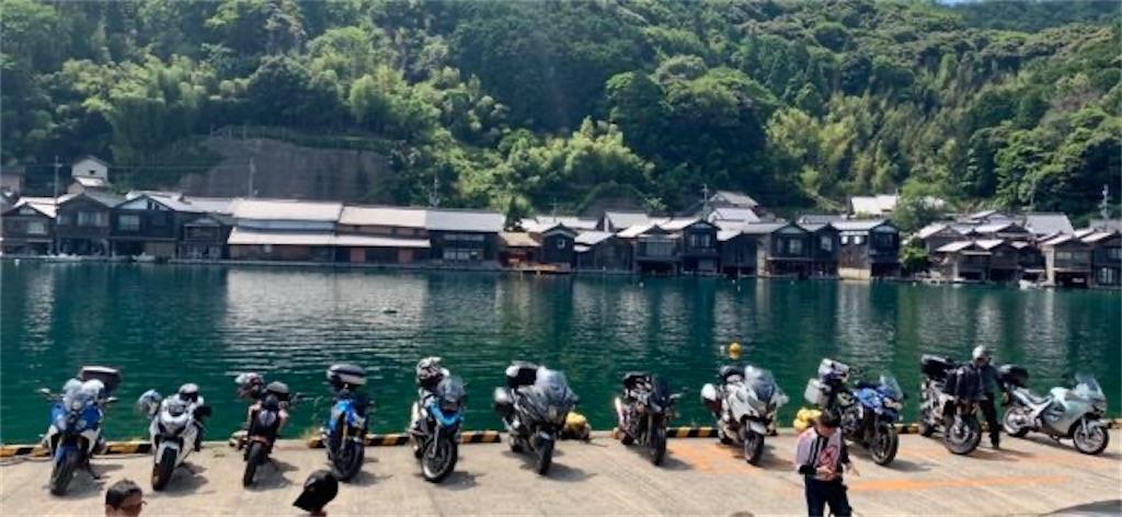 f:id:bikedaisukitoshicyani:20210306225417j:image
