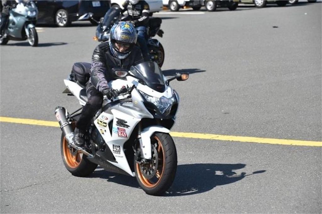 f:id:bikedaisukitoshicyani:20210306225421j:image