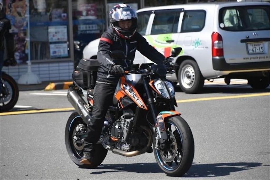 f:id:bikedaisukitoshicyani:20210306225424j:image