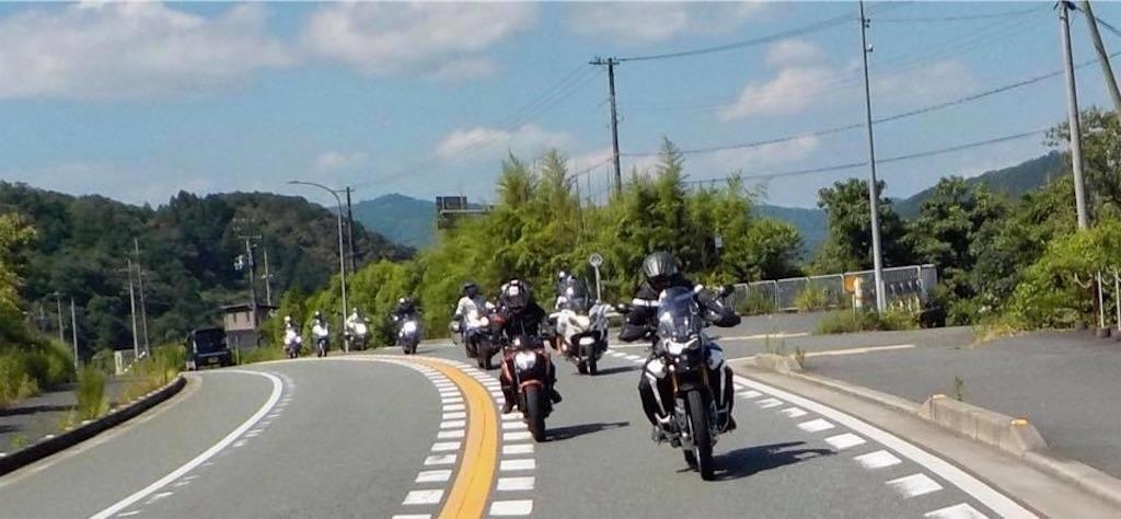 f:id:bikedaisukitoshicyani:20210306225428j:image