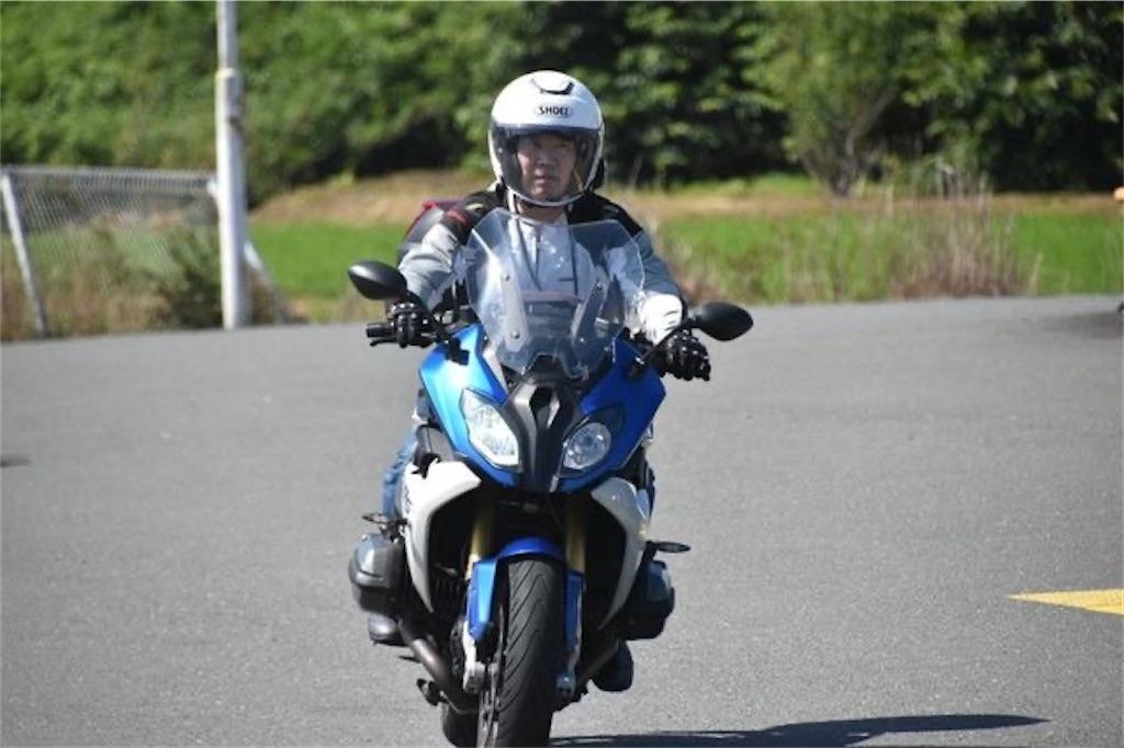 f:id:bikedaisukitoshicyani:20210306225431j:image