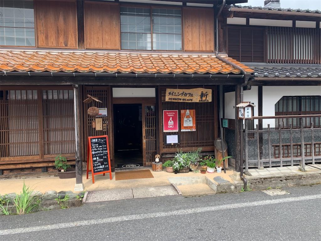 f:id:bikedaisukitoshicyani:20210306230350j:image