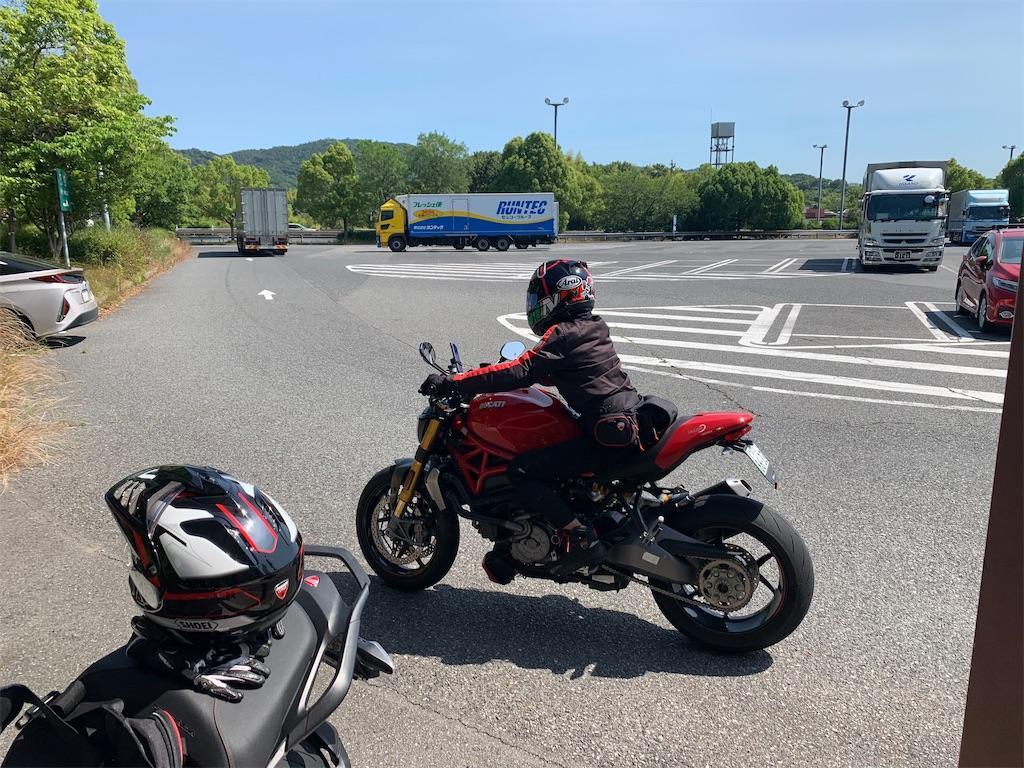 f:id:bikedaisukitoshicyani:20210307031643j:image