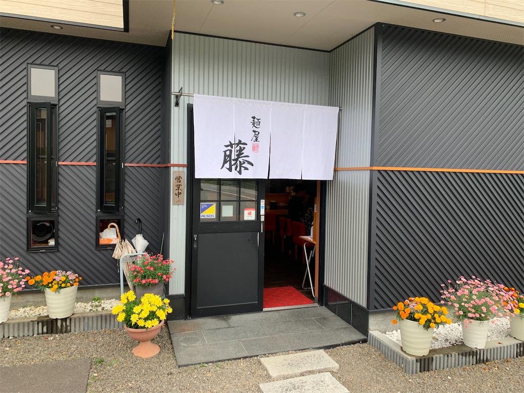 f:id:bikedaisukitoshicyani:20210307031713j:image