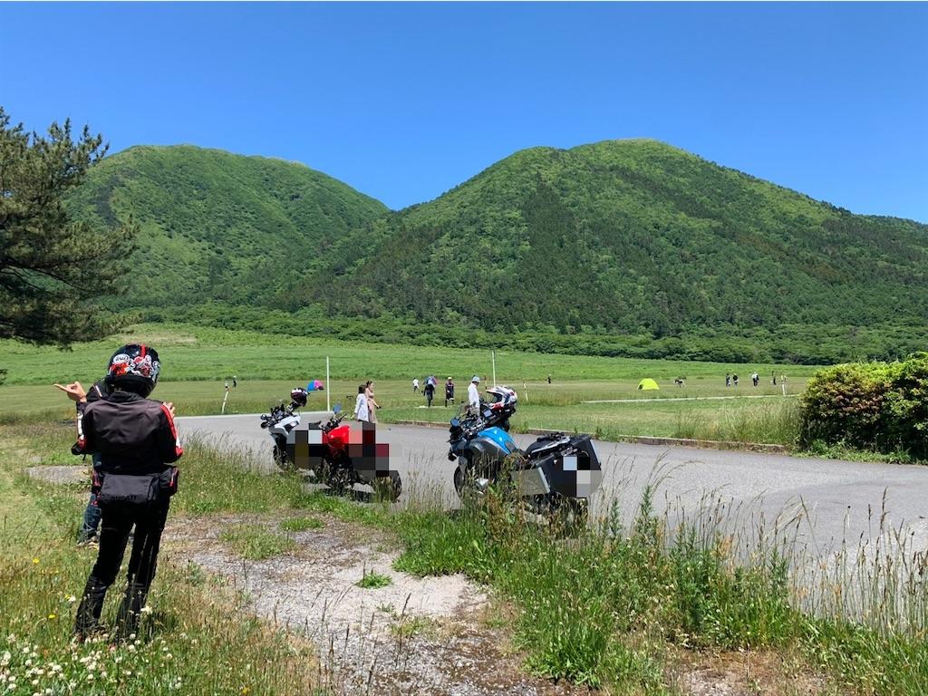 f:id:bikedaisukitoshicyani:20210307031722j:image
