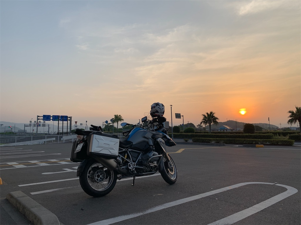 f:id:bikedaisukitoshicyani:20210307031740j:image