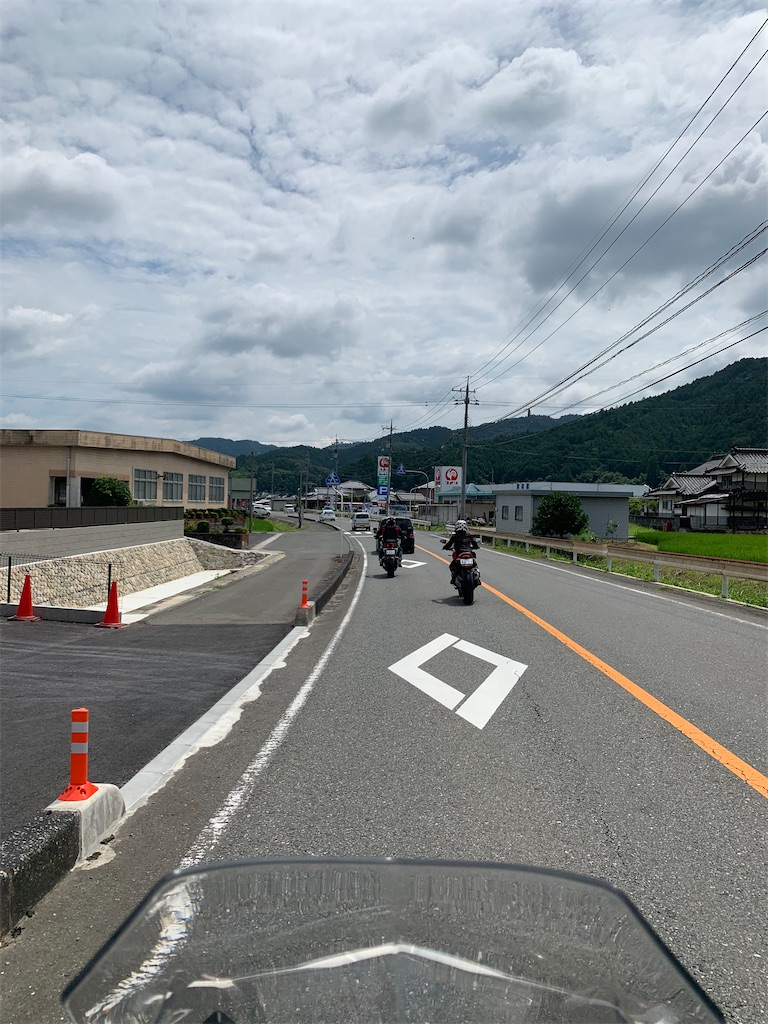 f:id:bikedaisukitoshicyani:20210307040228j:image