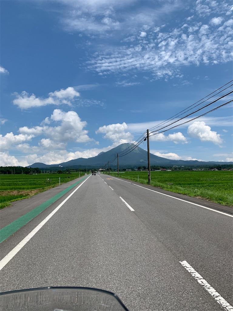 f:id:bikedaisukitoshicyani:20210307040233j:image