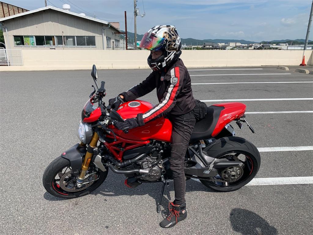 f:id:bikedaisukitoshicyani:20210307040237j:image