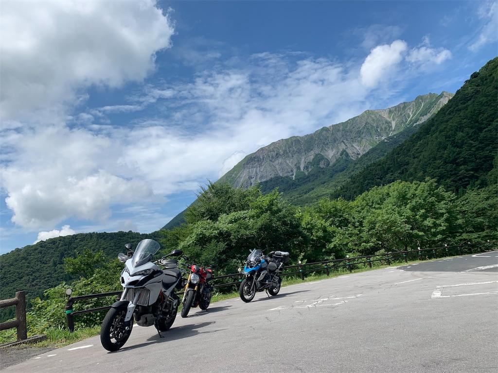 f:id:bikedaisukitoshicyani:20210307040245j:image