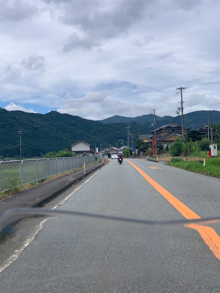 f:id:bikedaisukitoshicyani:20210307062452j:image