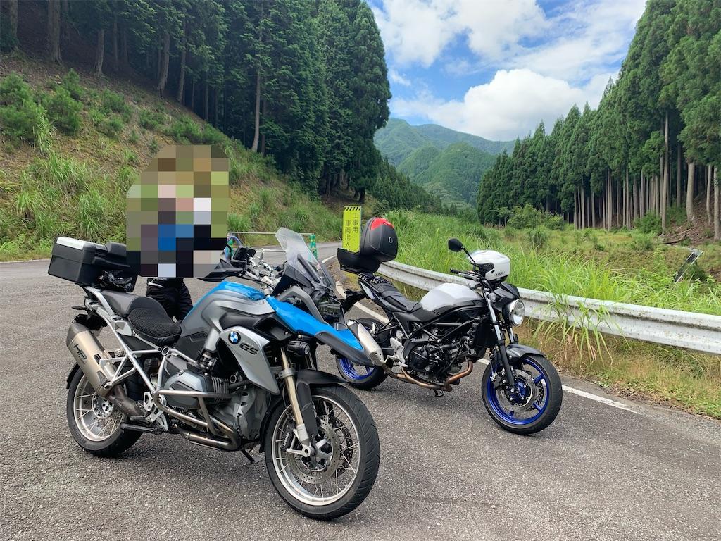 f:id:bikedaisukitoshicyani:20210307062505j:image